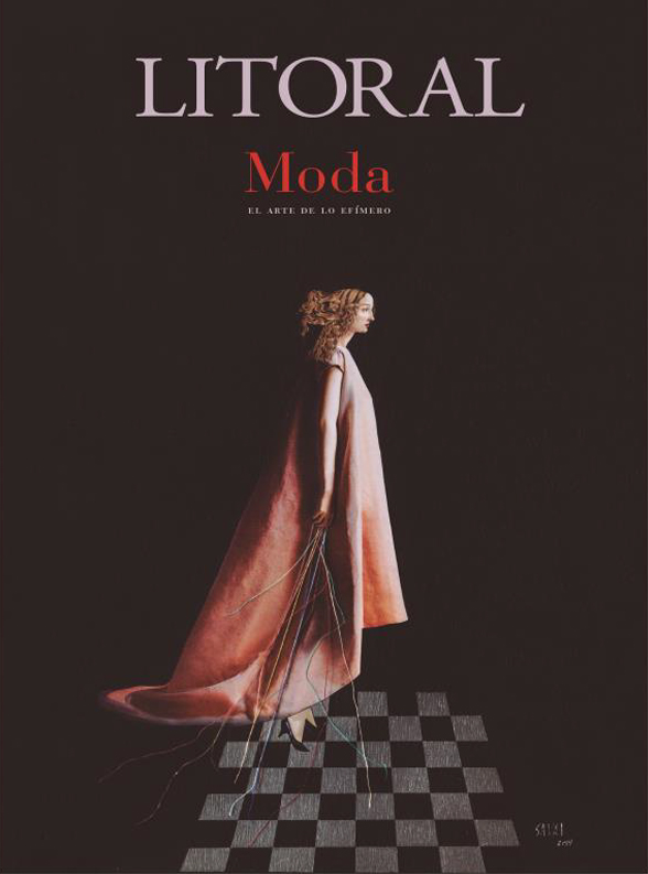 MODA - LITORAL 268