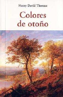 COLORES DE OTOÑO CEN-41