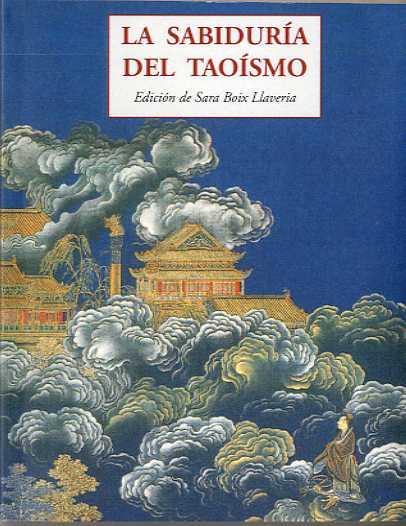 Sabiduría del taoísmo, La