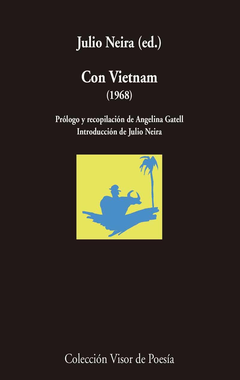CON VIETNAM (1968)