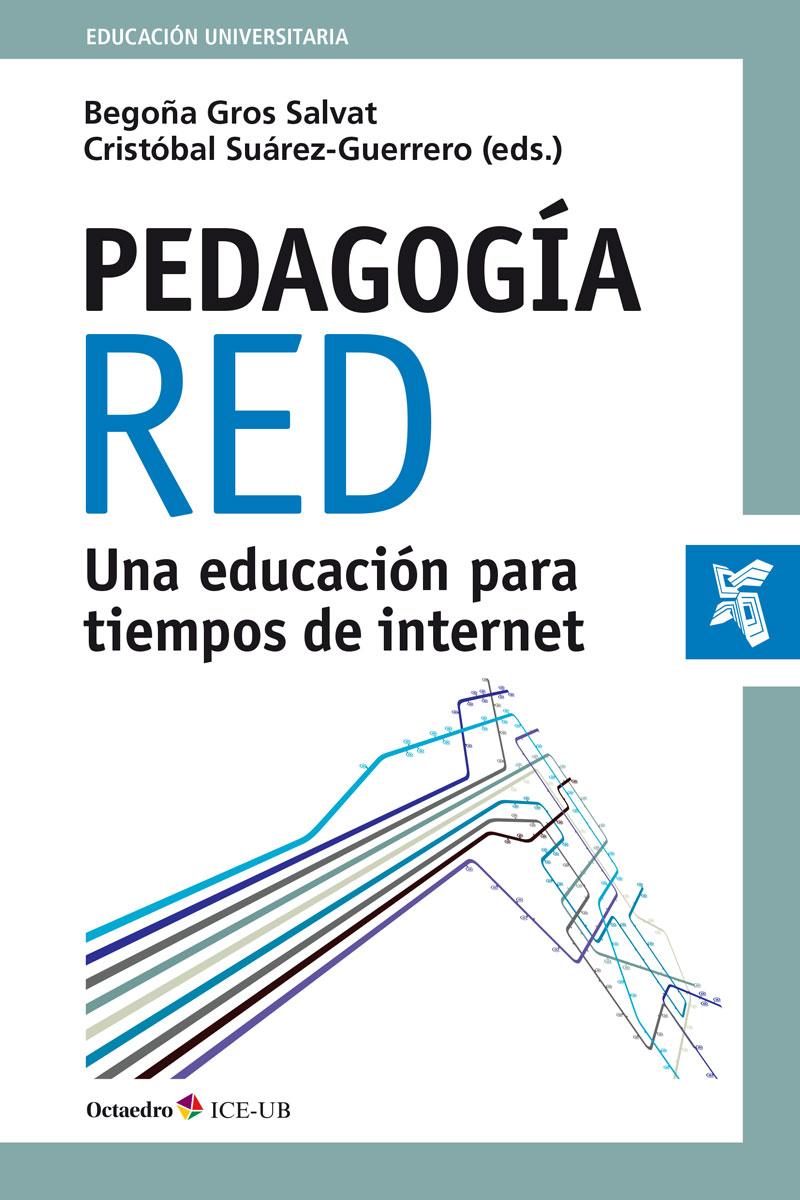 PEDAGOGÍA RED