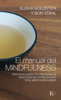 MANUAL DEL MINDFULNESS, EL