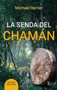 SENDA DEL CHAMÁN, LA
