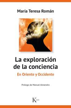 EXPLORACIÓN DE LA CONCIENCIA, LA
