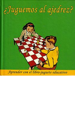Juguemos al ajedrez?