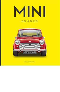 Mini 60 años