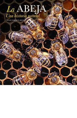 La abeja. Una historia natural