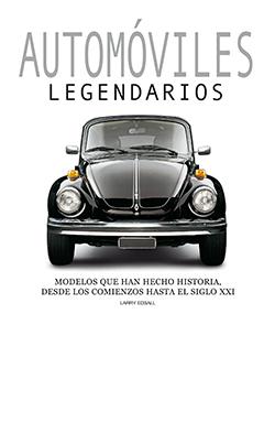 Automóviles legendarios
